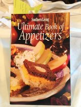 Recipe Booklets - Southern Living in Baytown, Texas
