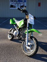 Bikes For Sale Jacksonville Nc Dirt Bike cc Three speed