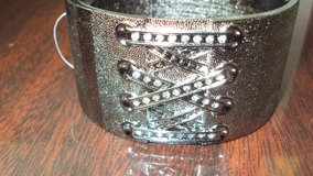 Beautiful Ladies Fashion Jewelry Bracelet in The Woodlands, Texas