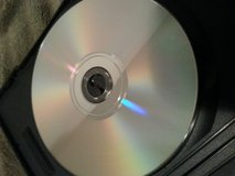 I have a lot of DVD's for sale in 29 Palms, California