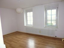 Lovely house in Spangdahlem - only 3 min from main gate - pets welcome! in Spangdahlem, Germany