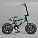 Brand New - Rocker Mini BMX -VINTAGE ROCKER 2 in Lakenheath, UK