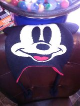 New / Mickey Mouse Hat in Fort Campbell, Kentucky