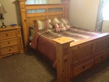 PCS to Camp Lejeune ?Short/long private room rentals fullied furnish in Jacksonville, Florida