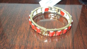 Assorted Ladies Fashion Jewelry Bracelet in The Woodlands, Texas