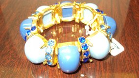 Ladies Assorted Colors Fashion Jewelry in The Woodlands, Texas