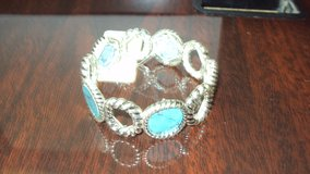 Assorted Fashion Jewelry Bracelets in The Woodlands, Texas