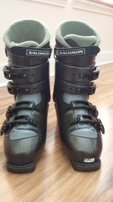 Men's snow ski boots in Conroe, Texas