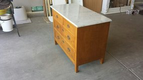 Antique Dresser from Germany in Alamogordo, New Mexico