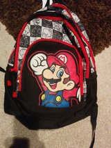 backpack in Lockport, Illinois