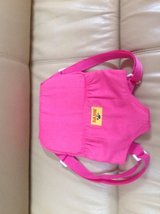 Build a bear pink bear carrier in Westmont, Illinois