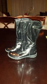 Nordstrom girls boots in Naperville, Illinois