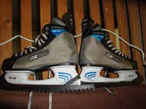 Nike Ice Hockey Skates in Stuttgart, GE