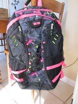 Reduced~Bookbag EastSport~Girls in Batavia, Illinois