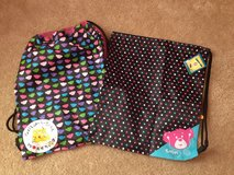 Build-a-Bear Workshop Drawstring Bags in Joliet, Illinois