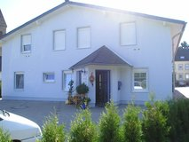 Nice Appartement for rent 150 square meter / 10min from Spangdahlem / In Badem / best location in Spangdahlem, Germany