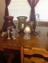 PartyLite Products **REDUCED** in Perry, Georgia