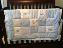 Crib Bedding Set in Glendale Heights, Illinois