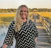 First Time Homebuyer? in Beaufort, South Carolina