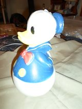 1960's Vintage Disney Donald duck in Kingwood, Texas