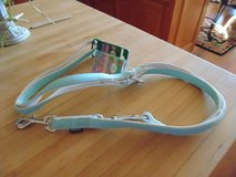 Soft dog leash, brand new in Alamogordo, New Mexico