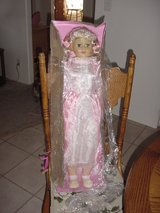 Vintage  Doll in Alamogordo, New Mexico