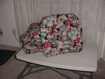 Christmas Chair Cushions in Alamogordo, New Mexico