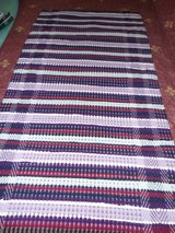 Homemade Rugs in Spring, Texas