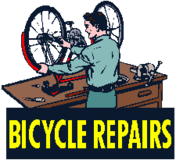 Bike Repair!!! Cheap prices (Kingwood) in Spring, Texas