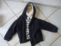 Boys Old Navy Coat size 8 in Stuttgart, GE