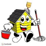 4~WINDS RESIDENTIAL CLEANING in Naperville, Illinois