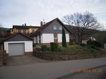 Free Standing House in 54518 Dreis, Auf Exenbaul 2 in Spangdahlem, Germany