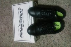 drill masters marching shoes in Chicago, Illinois