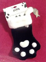 Christmas Stocking for your favorite pet! in Alamogordo, New Mexico