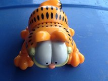 Garfield the Cat Hand Held Massager in Ramstein, Germany