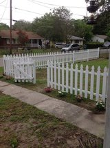 Handyman/maintenance **AFFORDABLE** LICENSED & INSURED in Beaufort, South Carolina