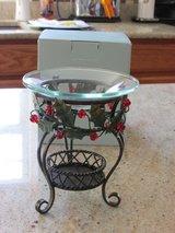 PartyLite Melt Warmer/set of two in Fort Belvoir, Virginia