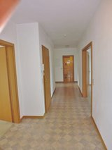 Apartment in Spangdahlem, 4bdr. in Spangdahlem, Germany