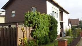 3 bedroom apartment Rent in Ramstein Village in Ramstein, Germany