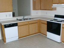 TOWNHOUSE FOR RENT 2 BEDS, 2.5 BATHS in Camp Lejeune, North Carolina