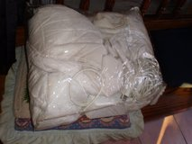 heated mattress pad in Cadiz, Kentucky