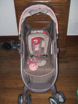 ~STROLLER~(Graco) in Camp Lejeune, North Carolina