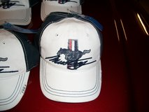 Mustang Coors Lite Hats in Alamogordo, New Mexico
