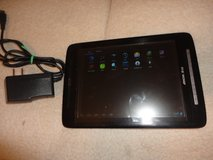 Arnova 8g3 tablet in Fort Campbell, Kentucky