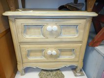 Thomasville Huntley series Solid Wood Night Stand in Naperville, Illinois