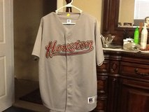 Men's  Jersey in Cleveland, Texas