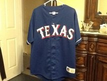 Men's  Jersey in Kingwood, Texas