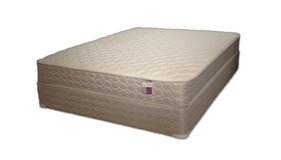 ______No Credit No Problem______Queen Mattress sets 50% OFF in Fort Lewis, Washington