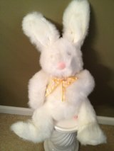 "NEW 16"" BIG Easter Bunny Rabbit in Naperville, Illinois"