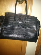 purse, The Limited in Lockport, Illinois